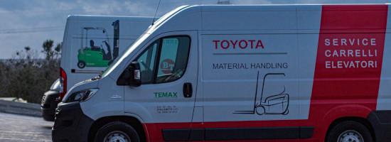 assistenza-service-ricambi-riparazione-carrelli-elevatori-transpallet-taranto-brindisi-lecce